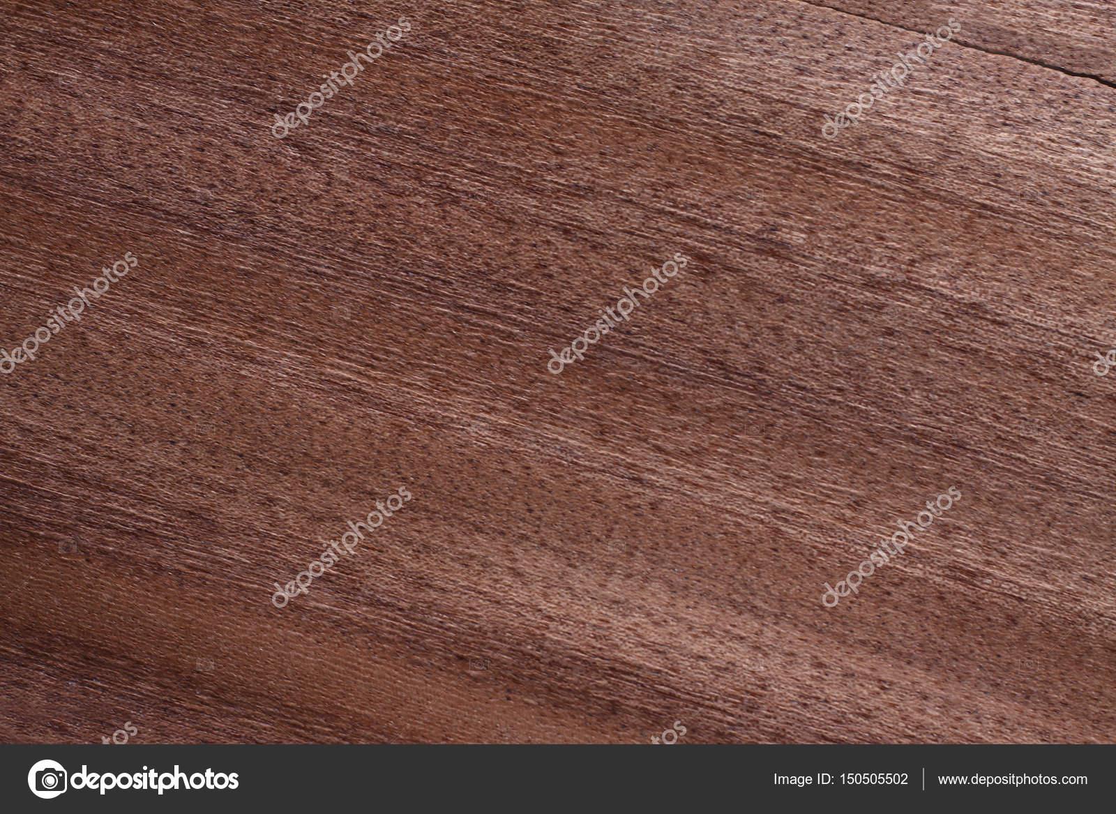 Texture Menuiserie Bois