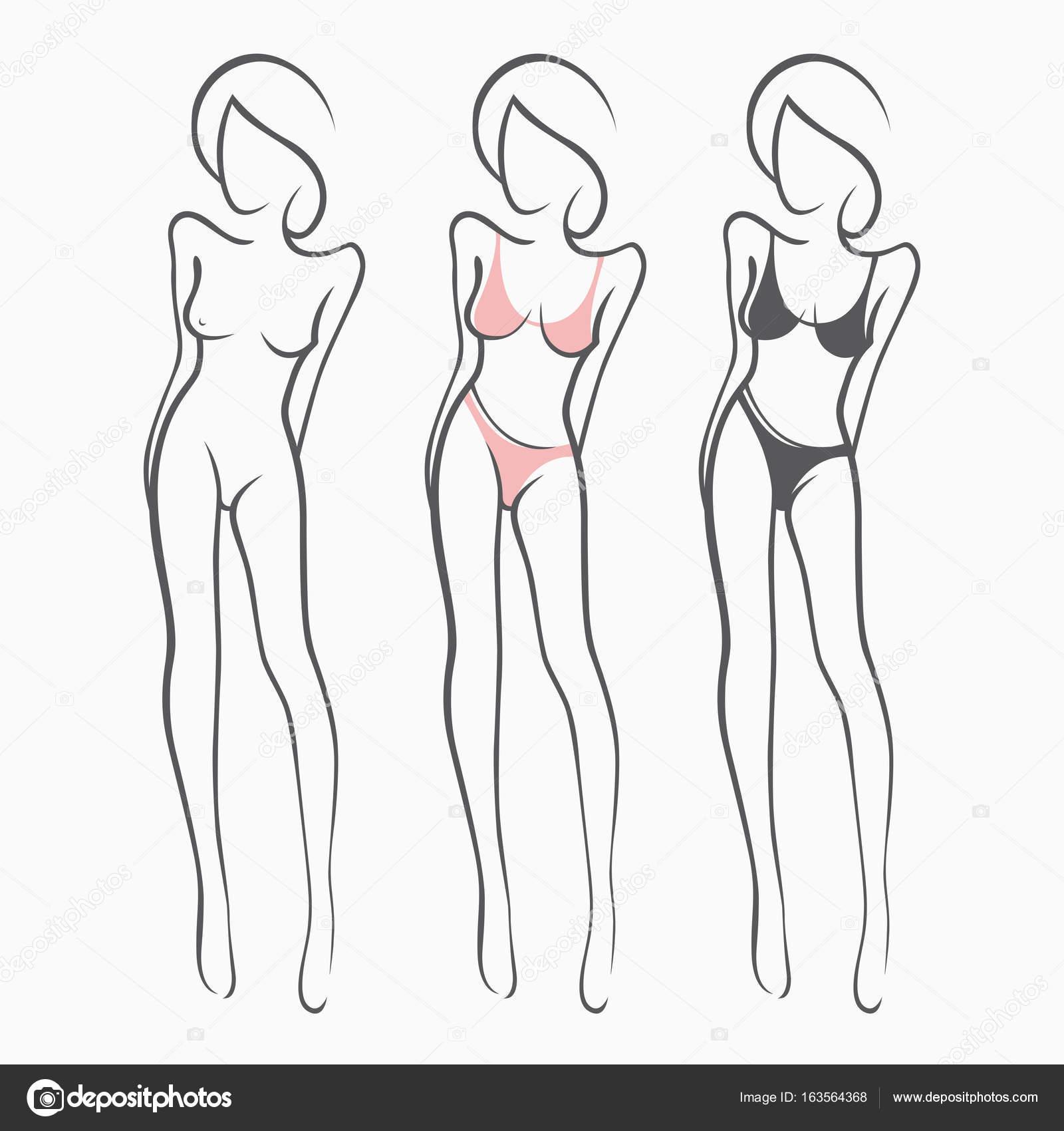 poses-sexy-desnudas-dschungle-bj-xxgifs