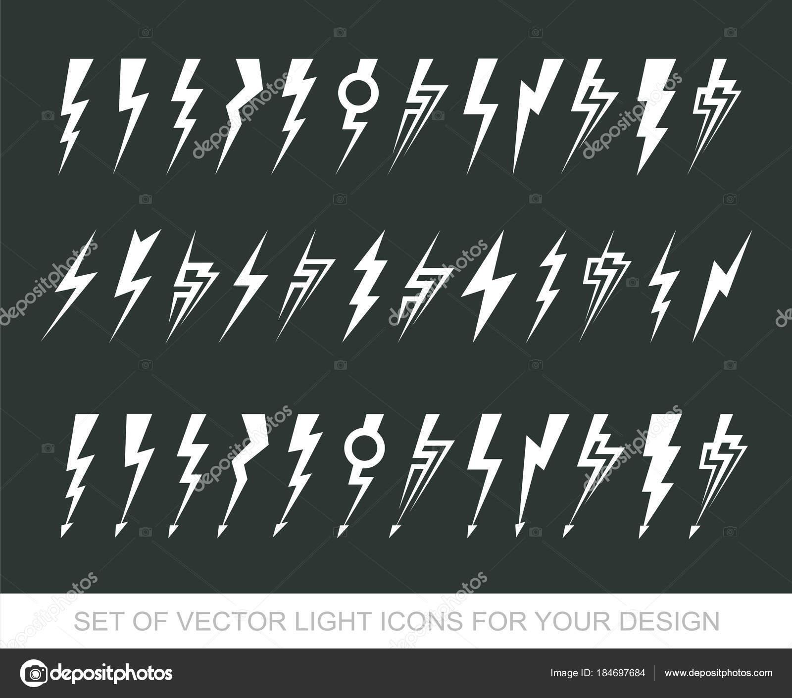 Fantastisch Elektrische Vorlage Galerie - Entry Level Resume ...