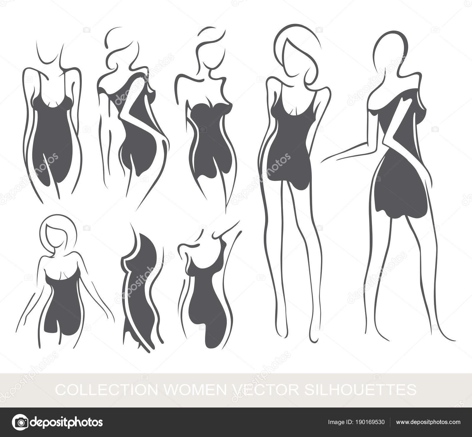 Obrázky nahých dívek zadek