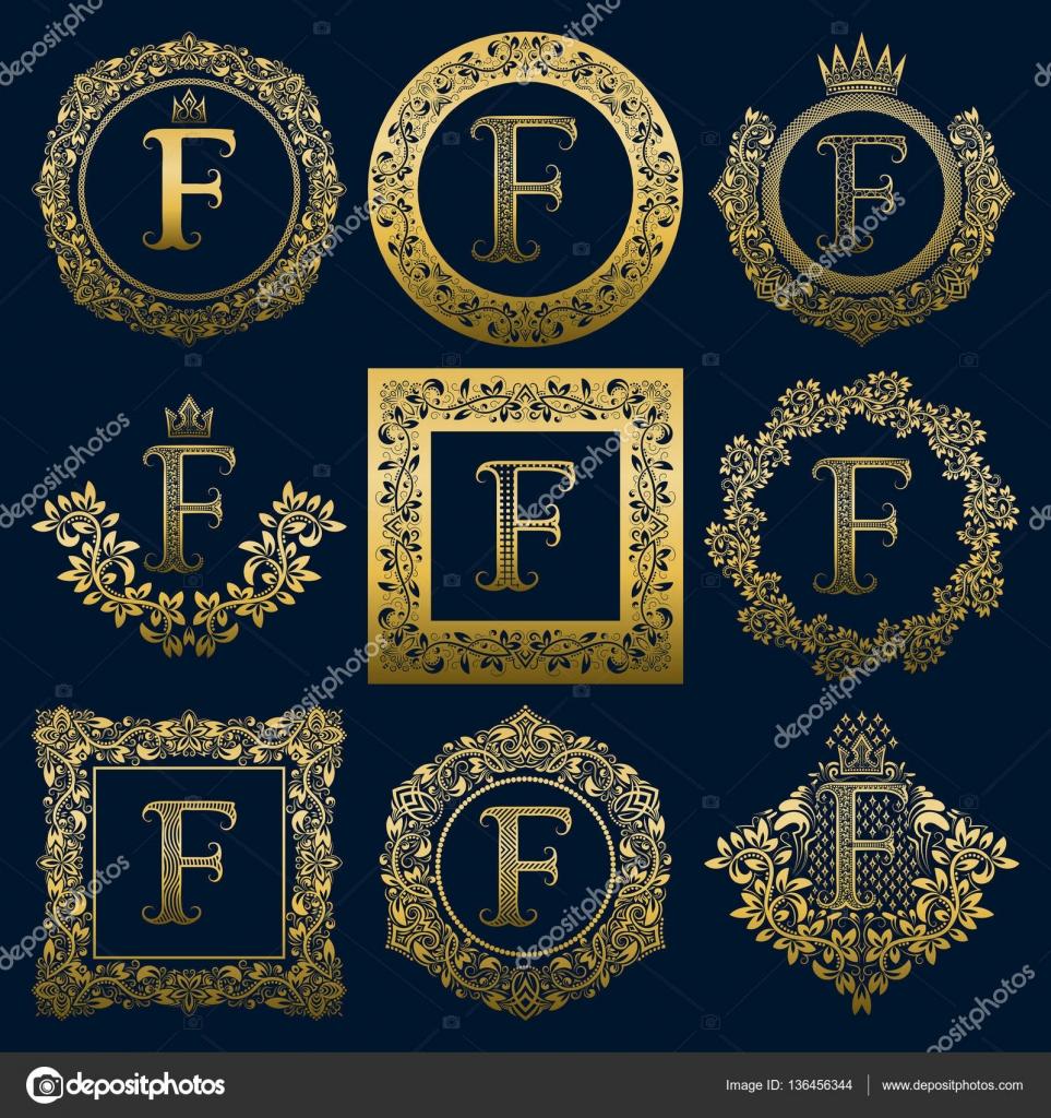 Feenbl/üten-Set Vintage-Gl/ühbirne Cuigu Briefmarken f/ür Photopolymer Alphabet Symbol mit quadratischer Form Blumenverzierungen