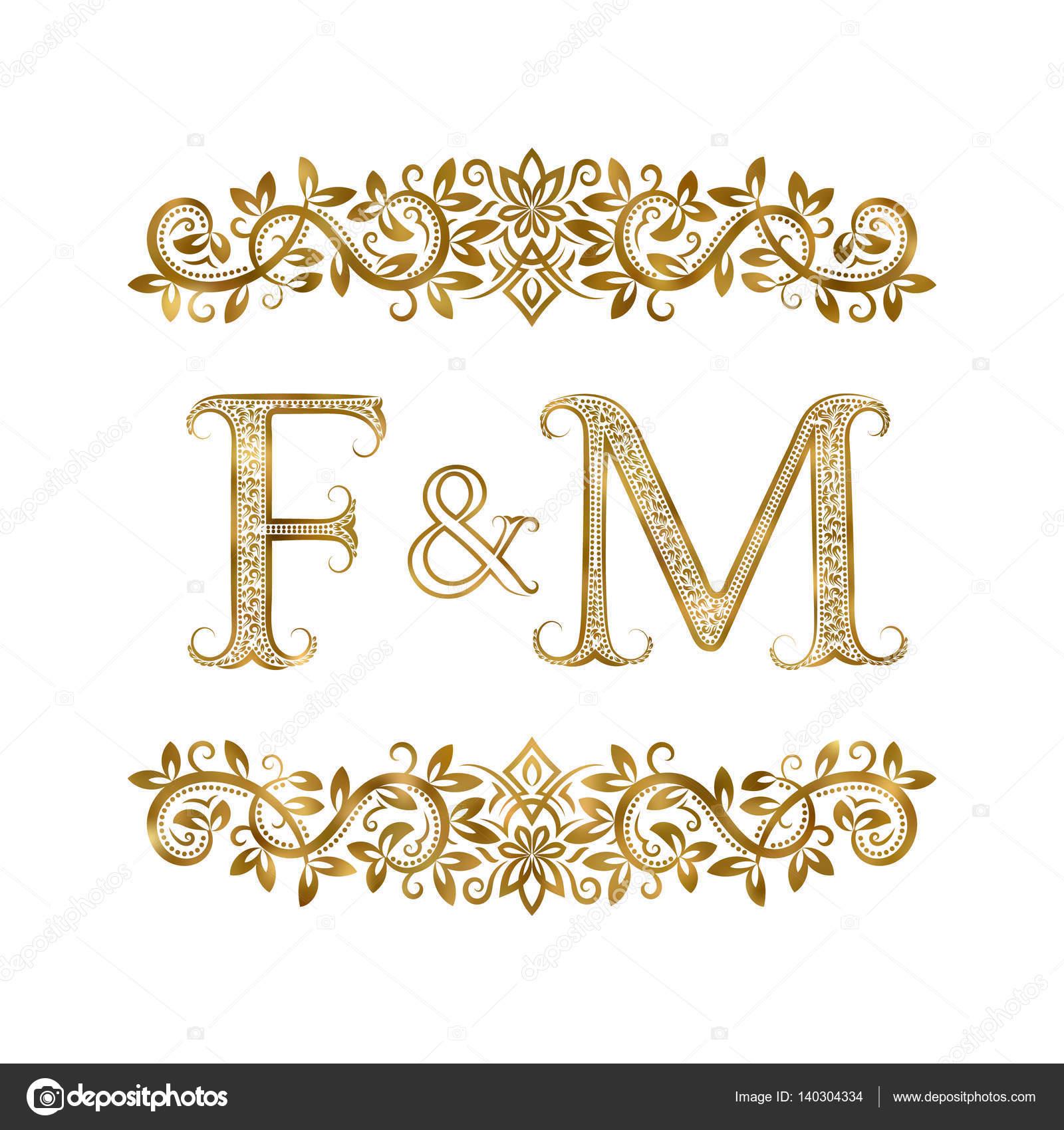 M m f strip picture 94