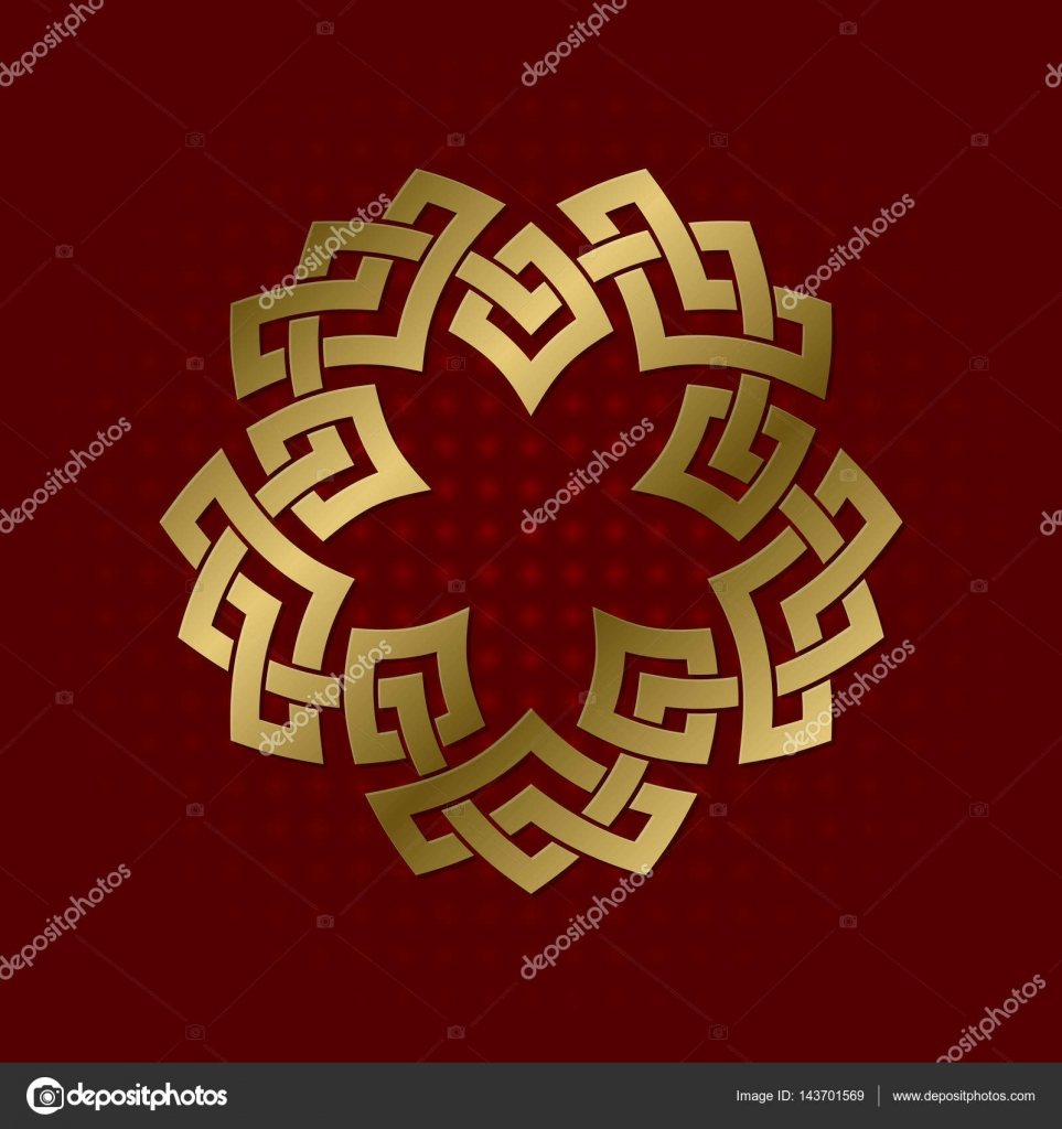 Symbol for five choice image symbol and sign ideas sacred geometric symbol of five pointed plexus golden mandala sacred geometric symbol of five pointed plexus biocorpaavc