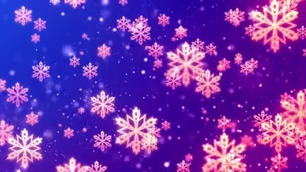 Weihnachtsdekoration 2