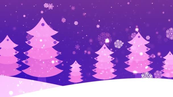 Christmas Paper Tree 4