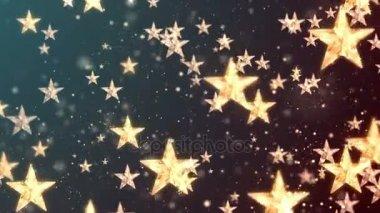 Vánoční hvězdy 1