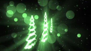 Vánoční symboly 13