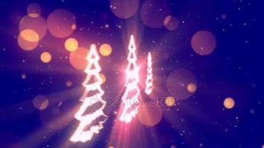 Christmas Symbols 15