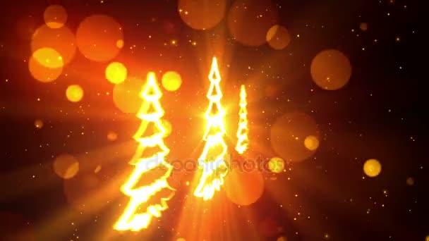 Weihnachtssymbole 11