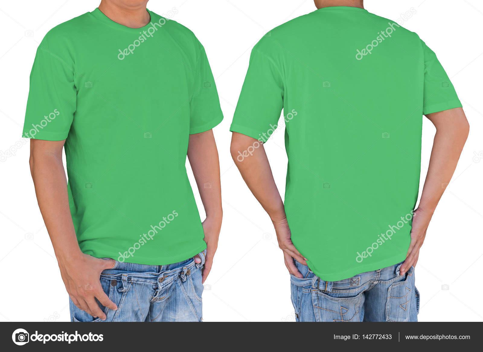 Wunderbar Grüne T Shirt Vorlage Ideen - Beispiel Business Lebenslauf ...
