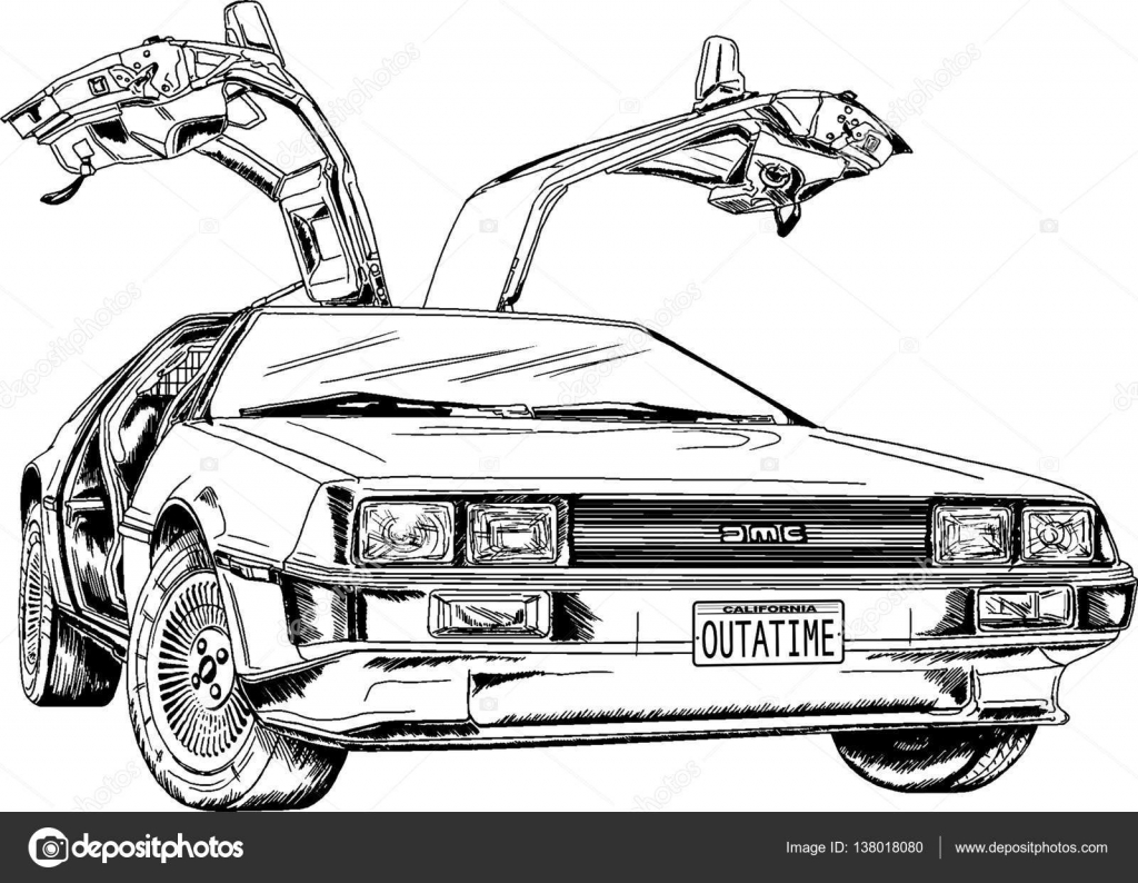 Passed Past in addition Motor Forum nl download also Car Door Parts Diagram furthermore Mercury Grand Marquis 4 6 Engine Diagram as well How To Draw A Back. on delorean car