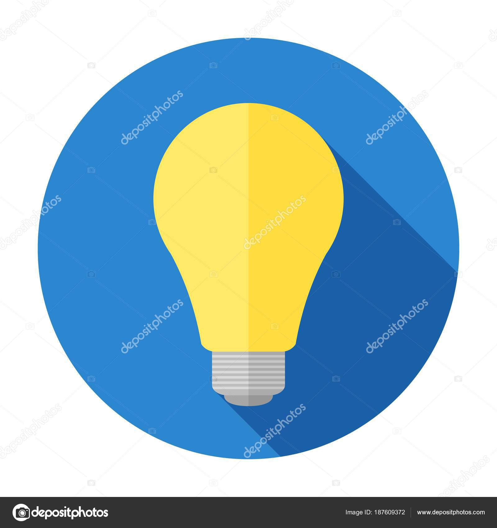 daily skyscraper origins bulbs invented light know use the see we on bulb take a of inventions other was basis to and if pin flat lightbulb quiz our where you