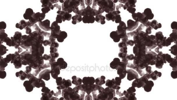 Черные для белых сучек — photo 3