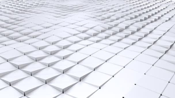 surface ondul u00e9e 3d de poly faible simple comme arri u00e8re