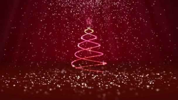 Weihnachtsthemen