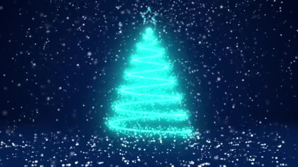 winter theme for christmas or new year background with copy space