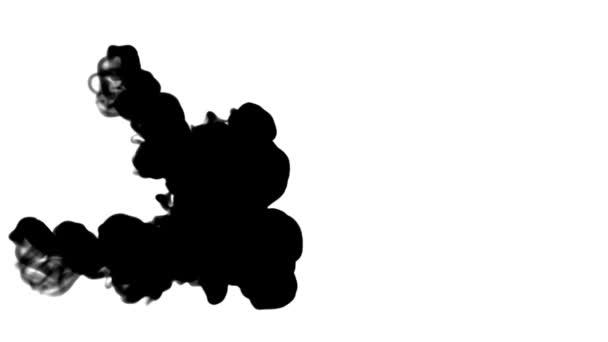 τριχωτό και μαύρο μουνί