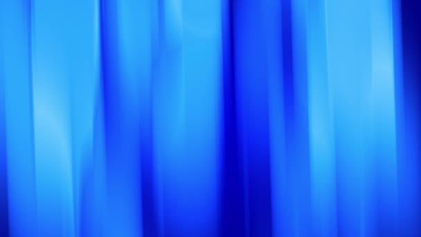Creative Abstract Blue Background With Liquid Abstract Gradient Of Bright  Blue Colors Mix Slowly. 4k Smooth Seamless Looped Animation Of Paint. Lines  4 ⬇ Video By © Burakovac Stock Footage #351658602