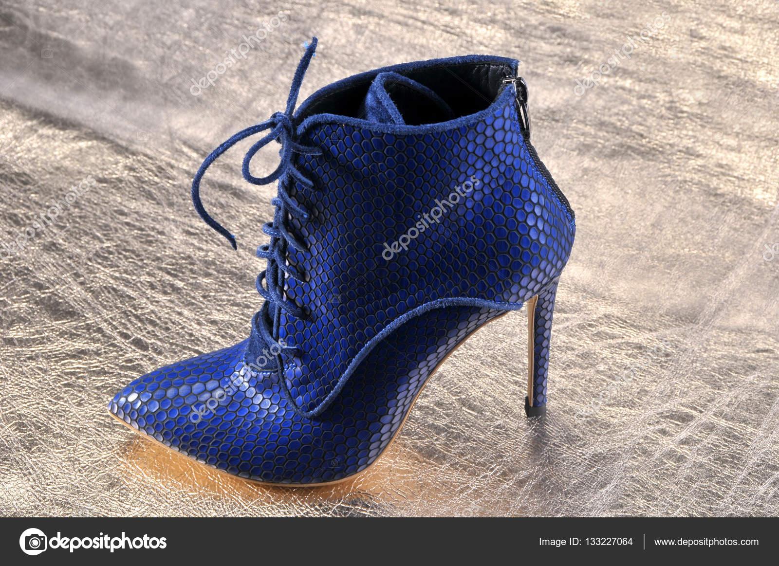 elegante damesschoenen