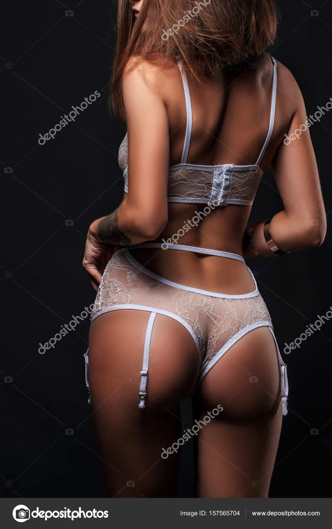 NUD σέξι φωτογραφίες μεγάλες μαύρες γραβάτες πορνό