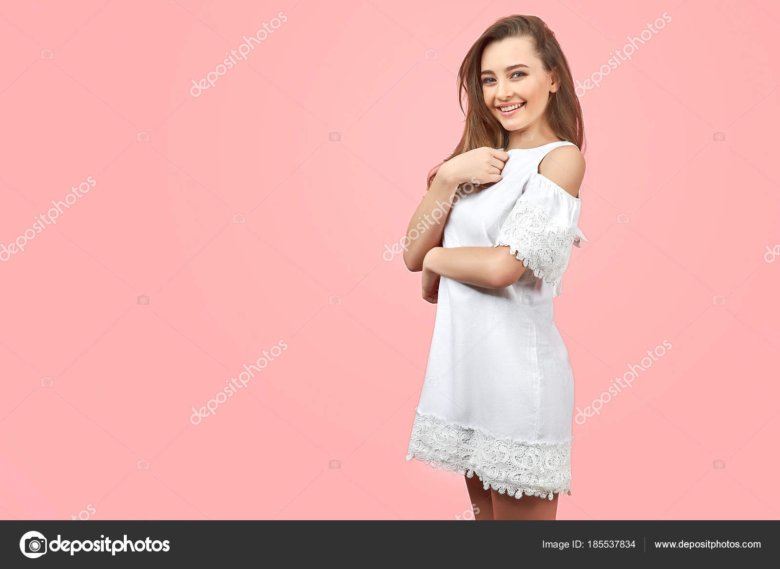Atractivo Asiáticos Vestidos De Novia Blancos Inspiración - Ideas de ...