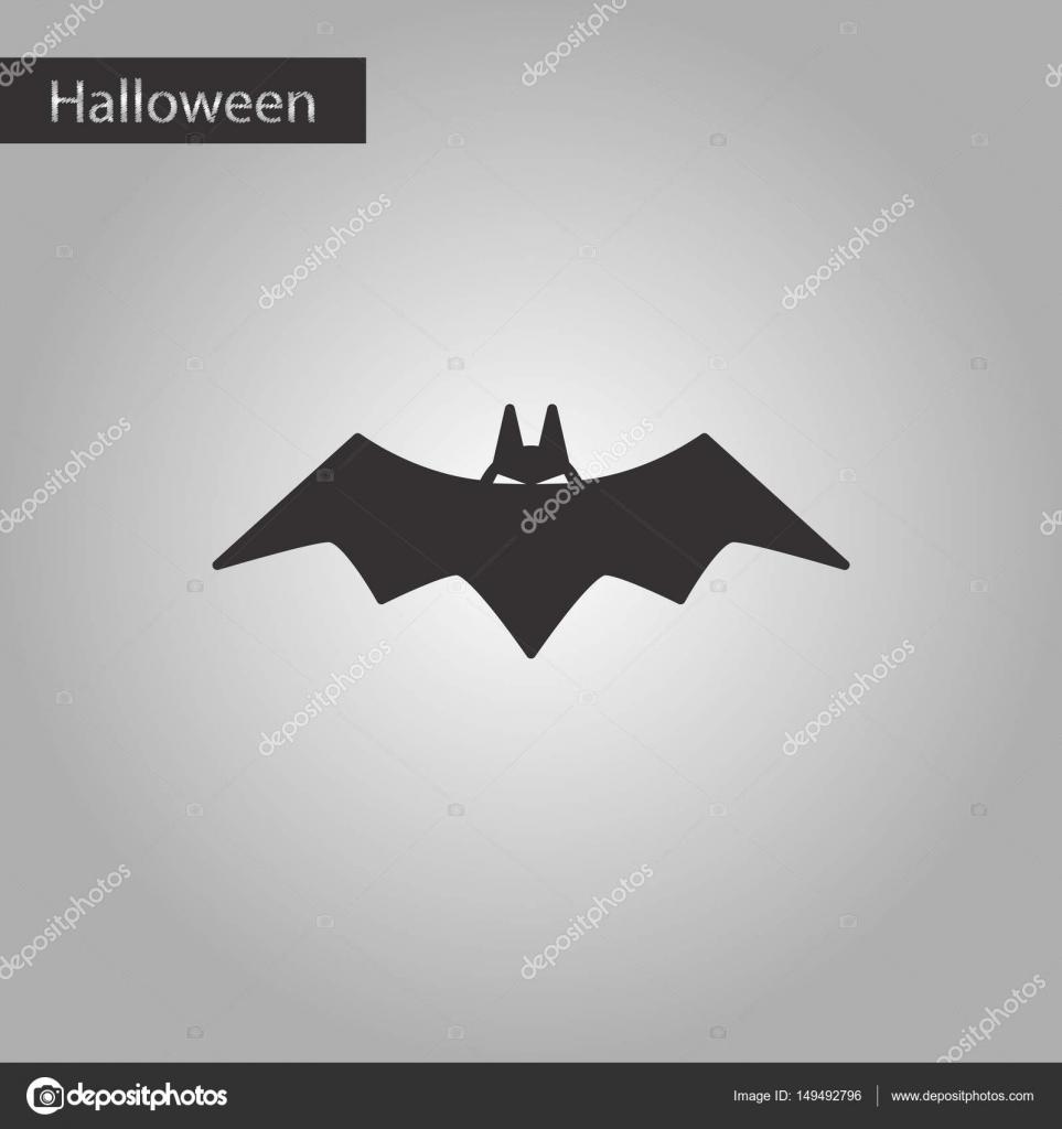Batman czarno biały galeria nastoletnich nudystów