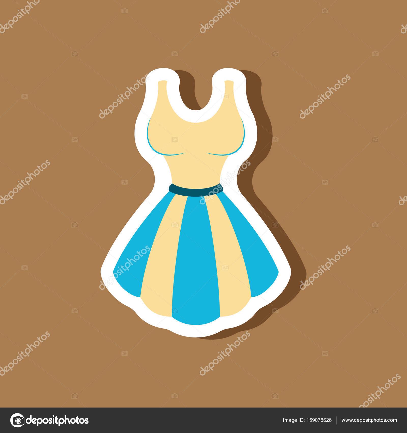 Etiket: kabarık elbise