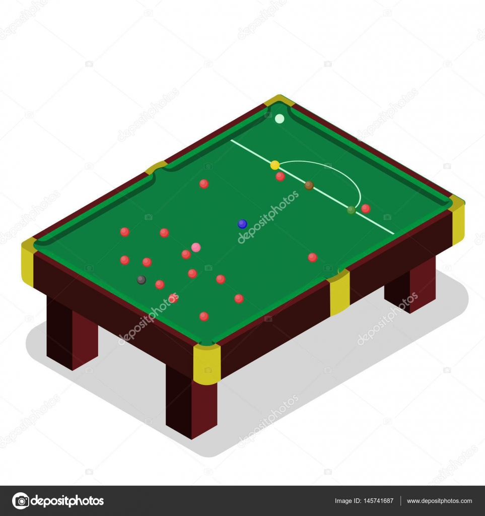 table and products foot light sharp snooker timesafe