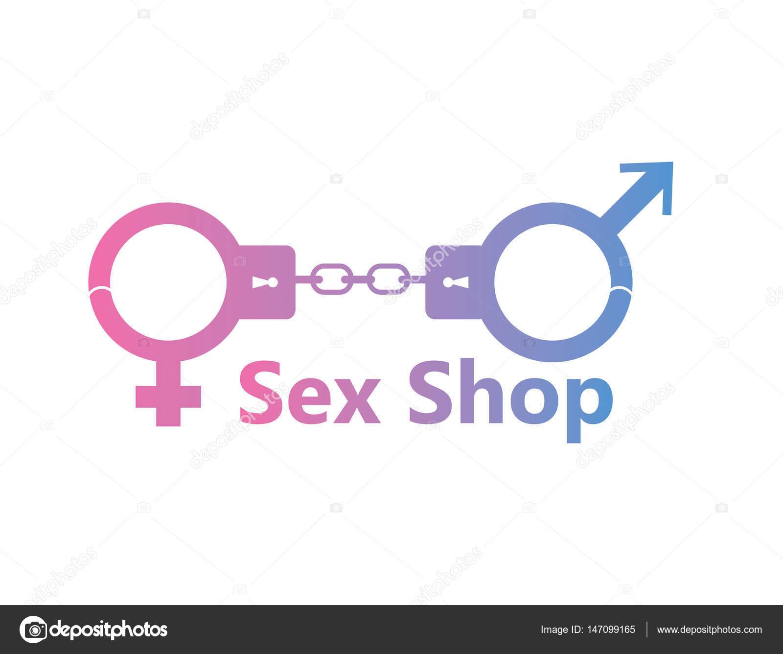 Logo sex OnlyFans put