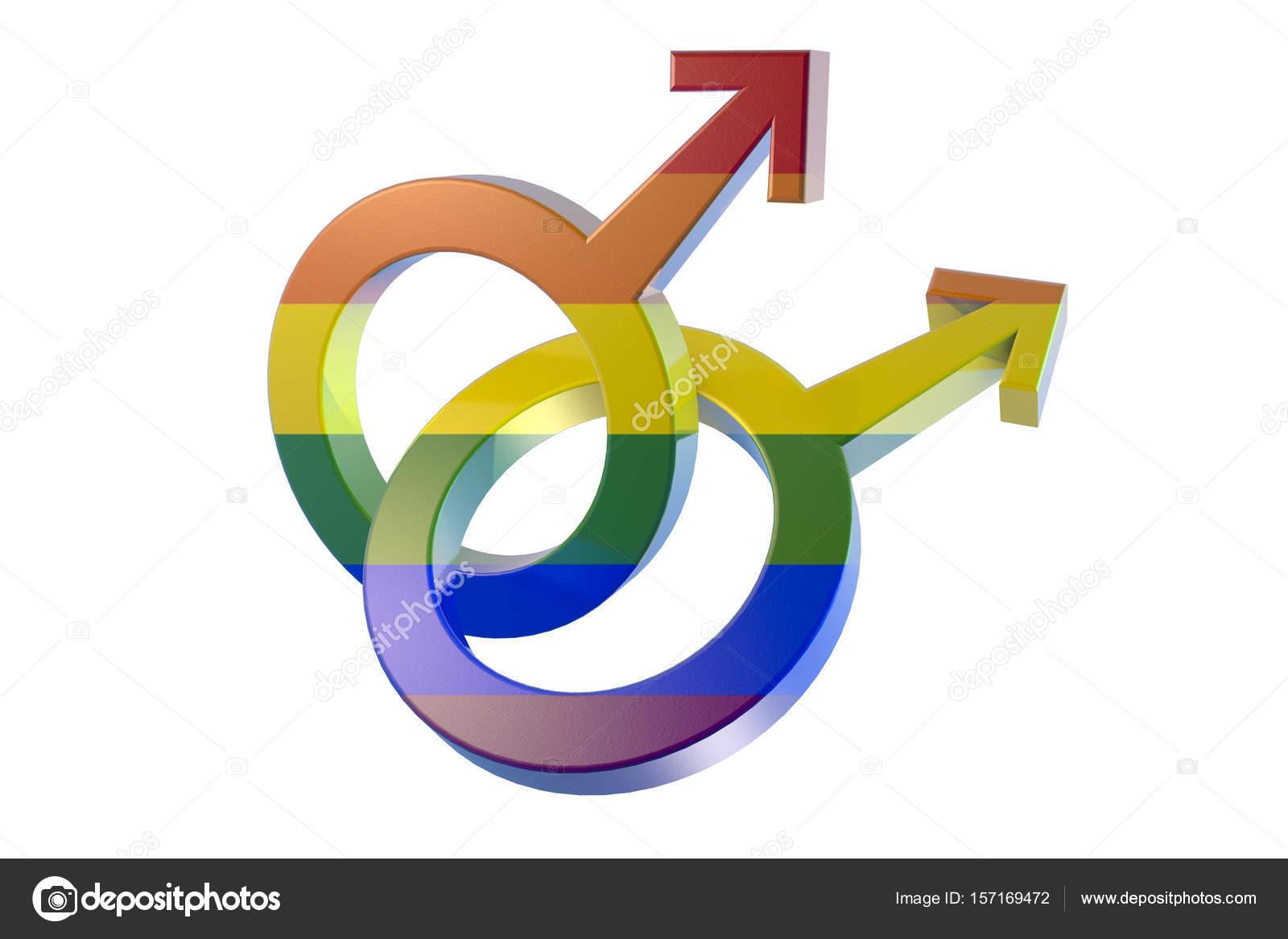 gay young old porn men gallries