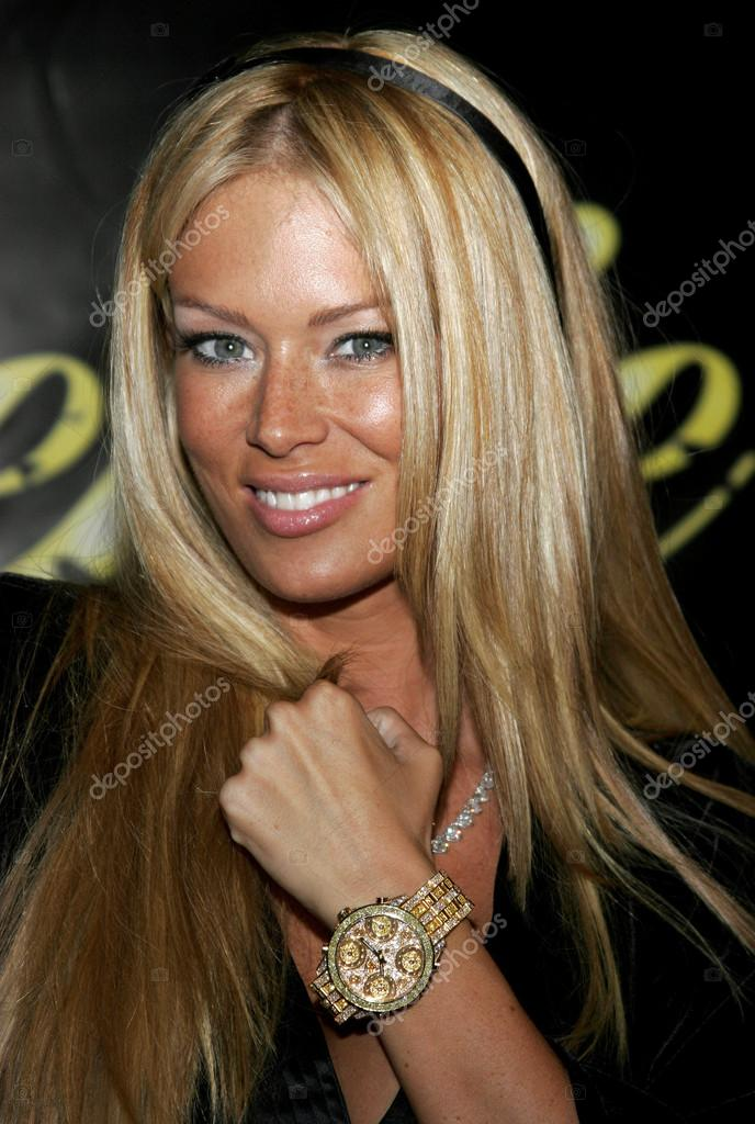 jenna jameson videos escort  prague