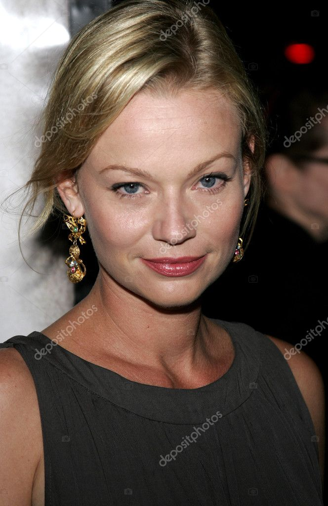 Actress Samantha Mathis – Stock Editorial Photo ... Samantha Mathis