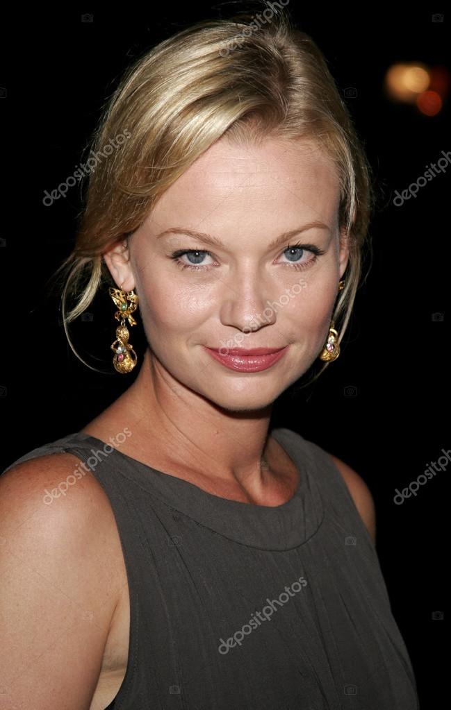 actress samantha mathis stock editorial photo popularimages