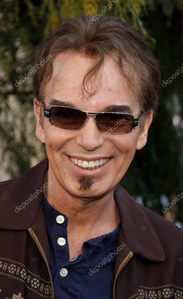 actor billy bob thornton