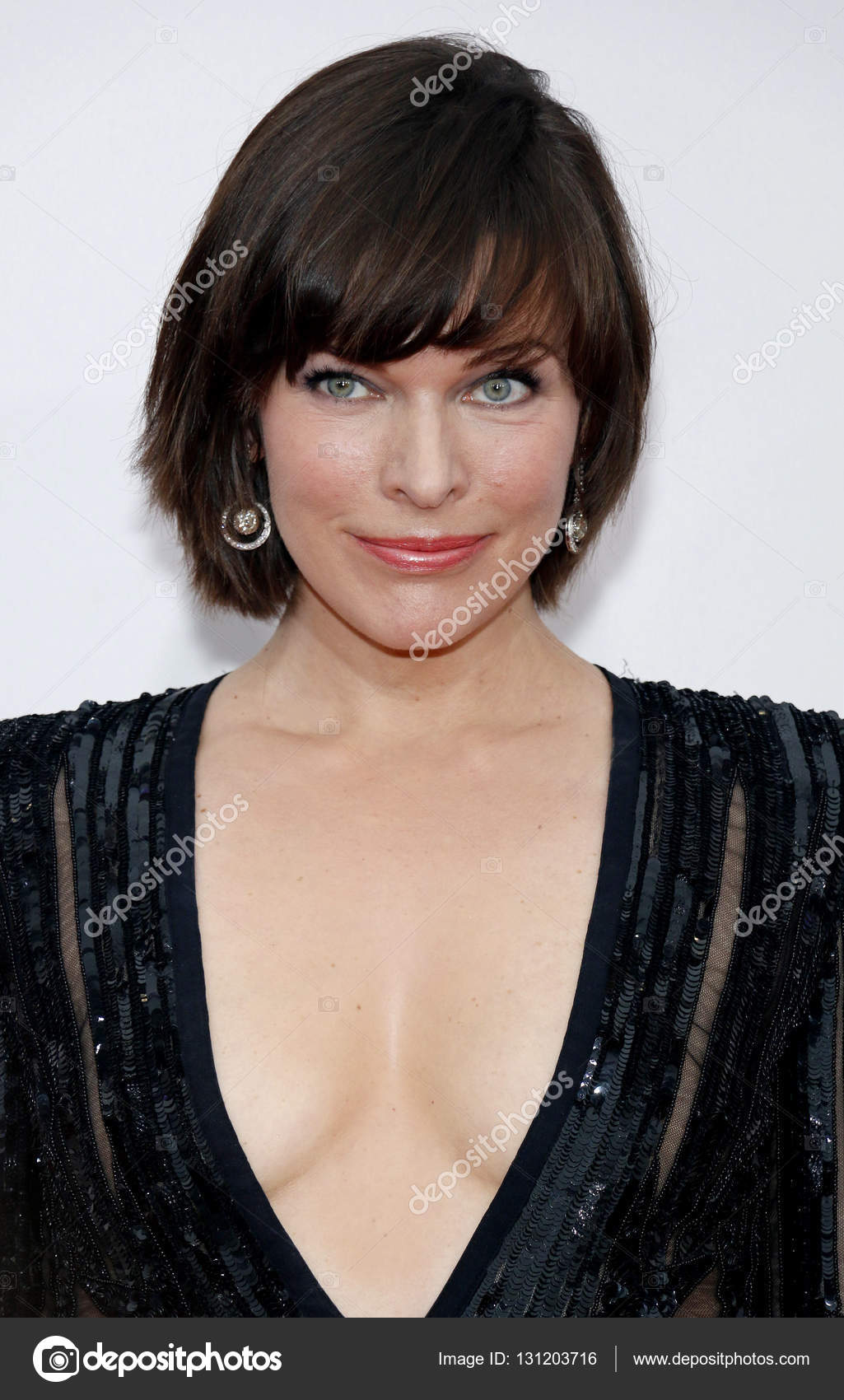 Fotos Milla Jovovich naked (44 foto and video), Sexy, Cleavage, Selfie, cameltoe 2006