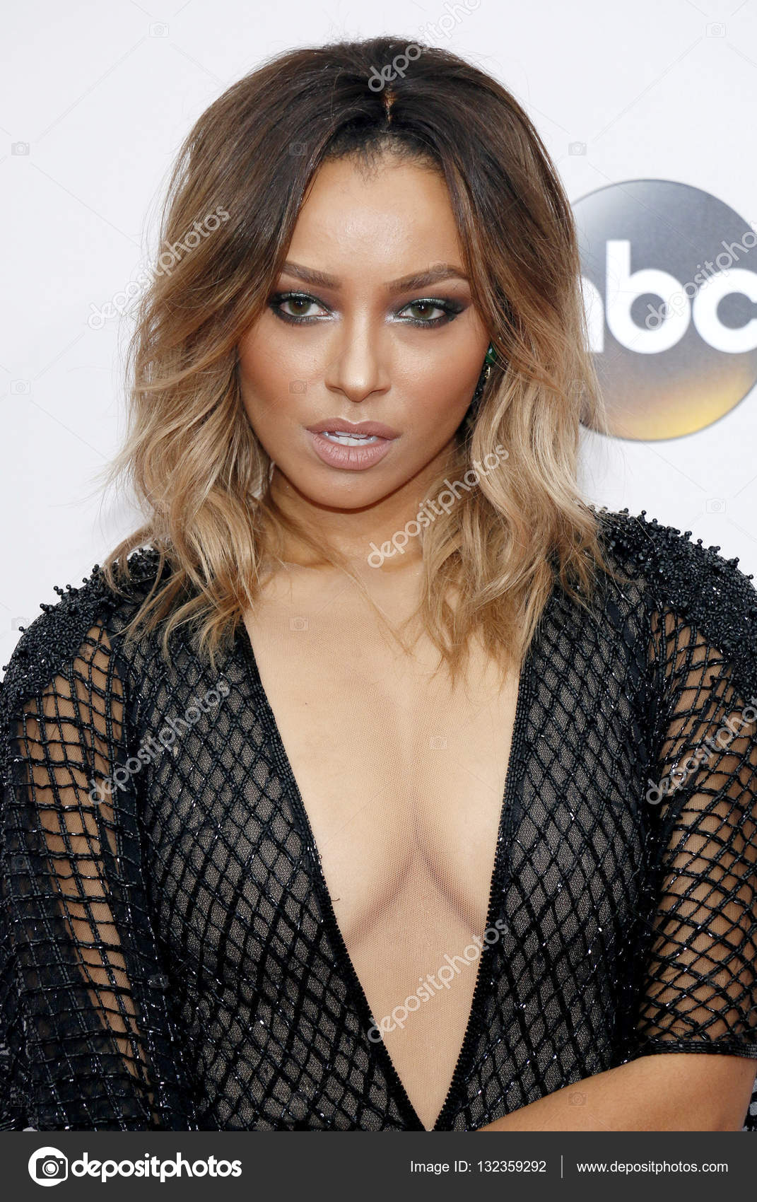 Photos Kat Graham nude (31 photos), Tits, Fappening, Feet, cleavage 2019