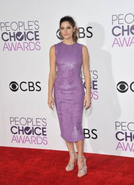 actress Ashley Greene