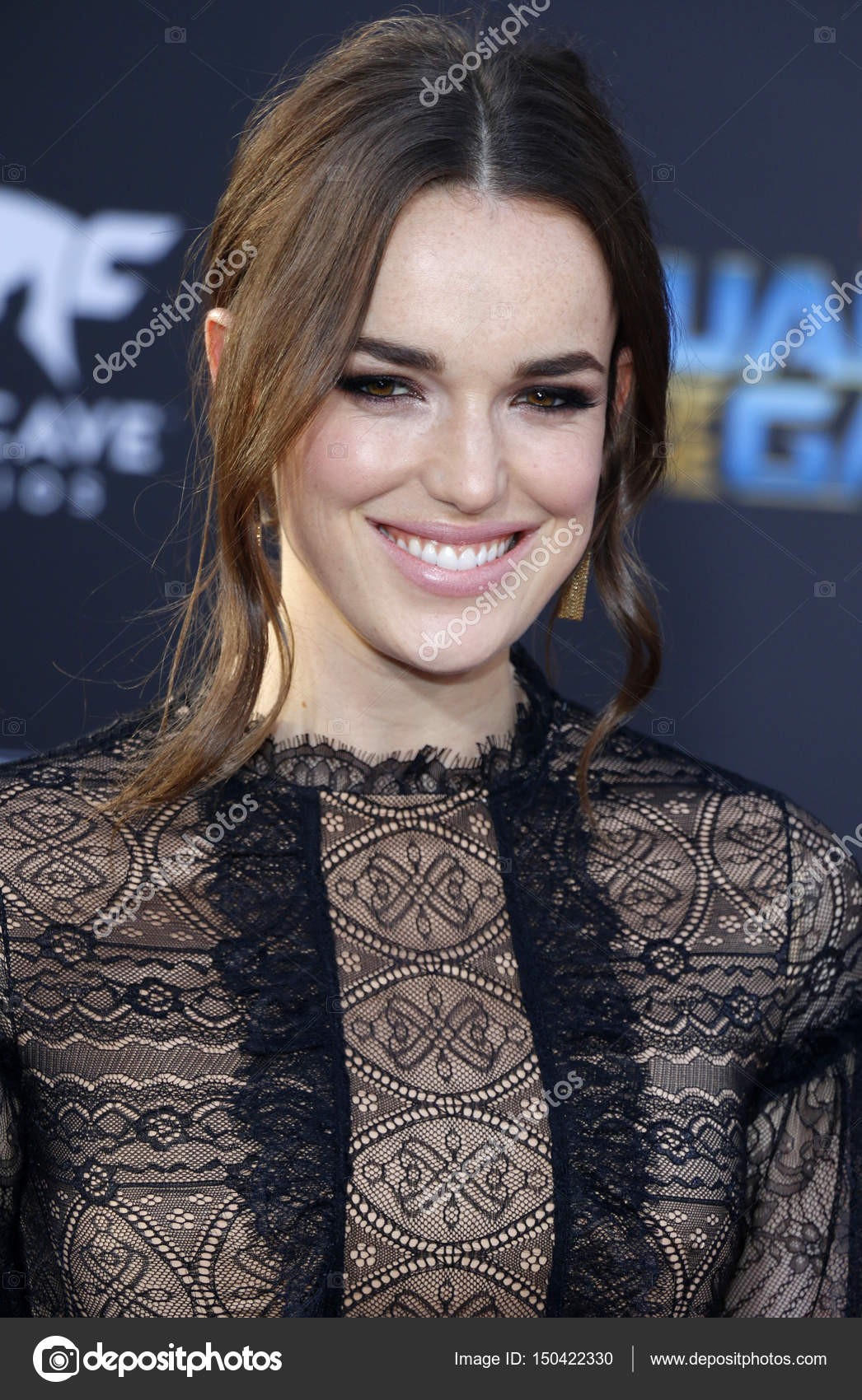 Elizabeth Henstridge naked (46 foto and video), Pussy, Leaked, Instagram, panties 2018