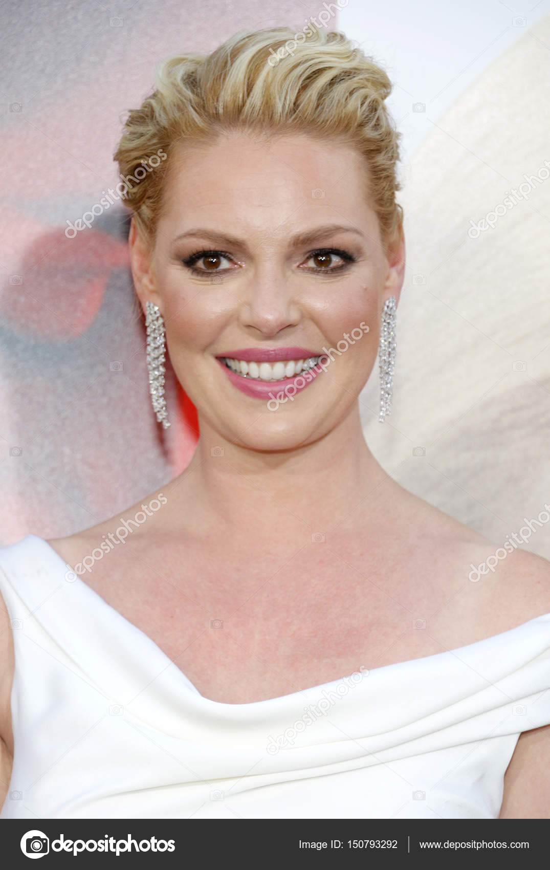 Pictures Katherine Heigl nude photos 2019