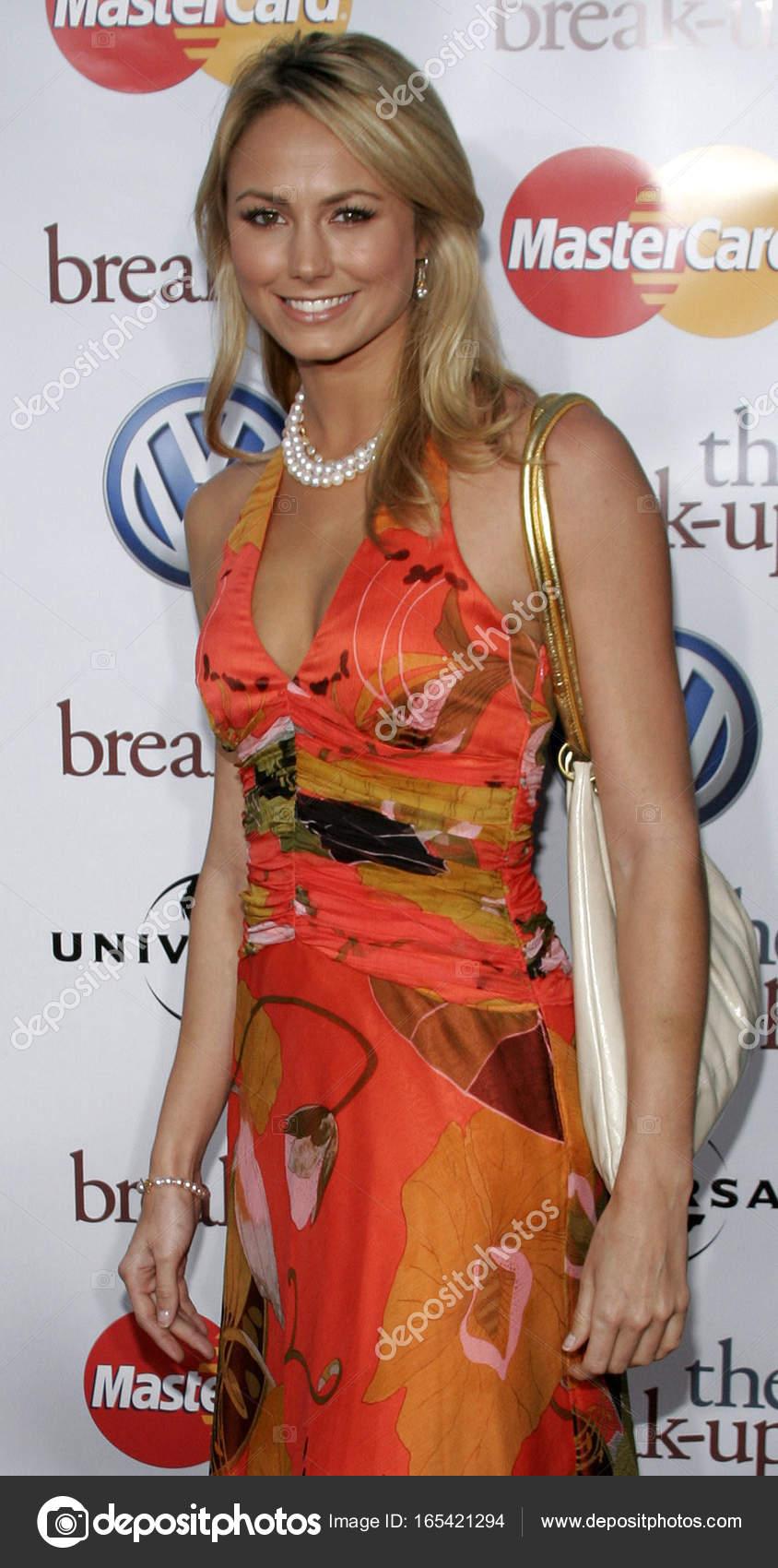 Teri Byrne