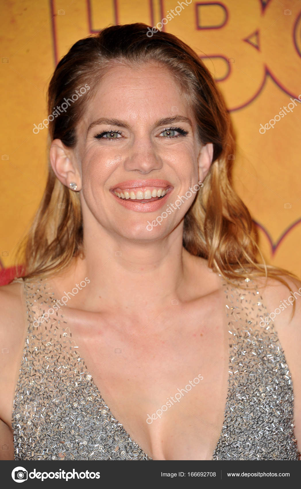 Images Anna Chlumsky nudes (88 foto and video), Pussy, Bikini, Twitter, swimsuit 2015