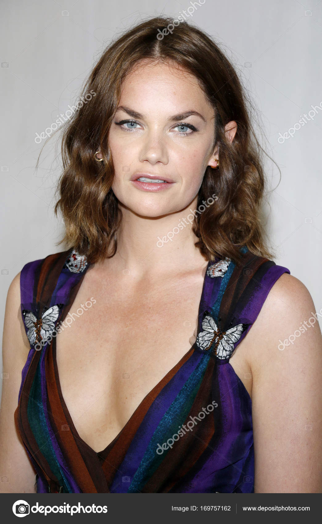 Fotos Ruth Wilson nude (94 foto and video), Tits, Sideboobs, Feet, legs 2018