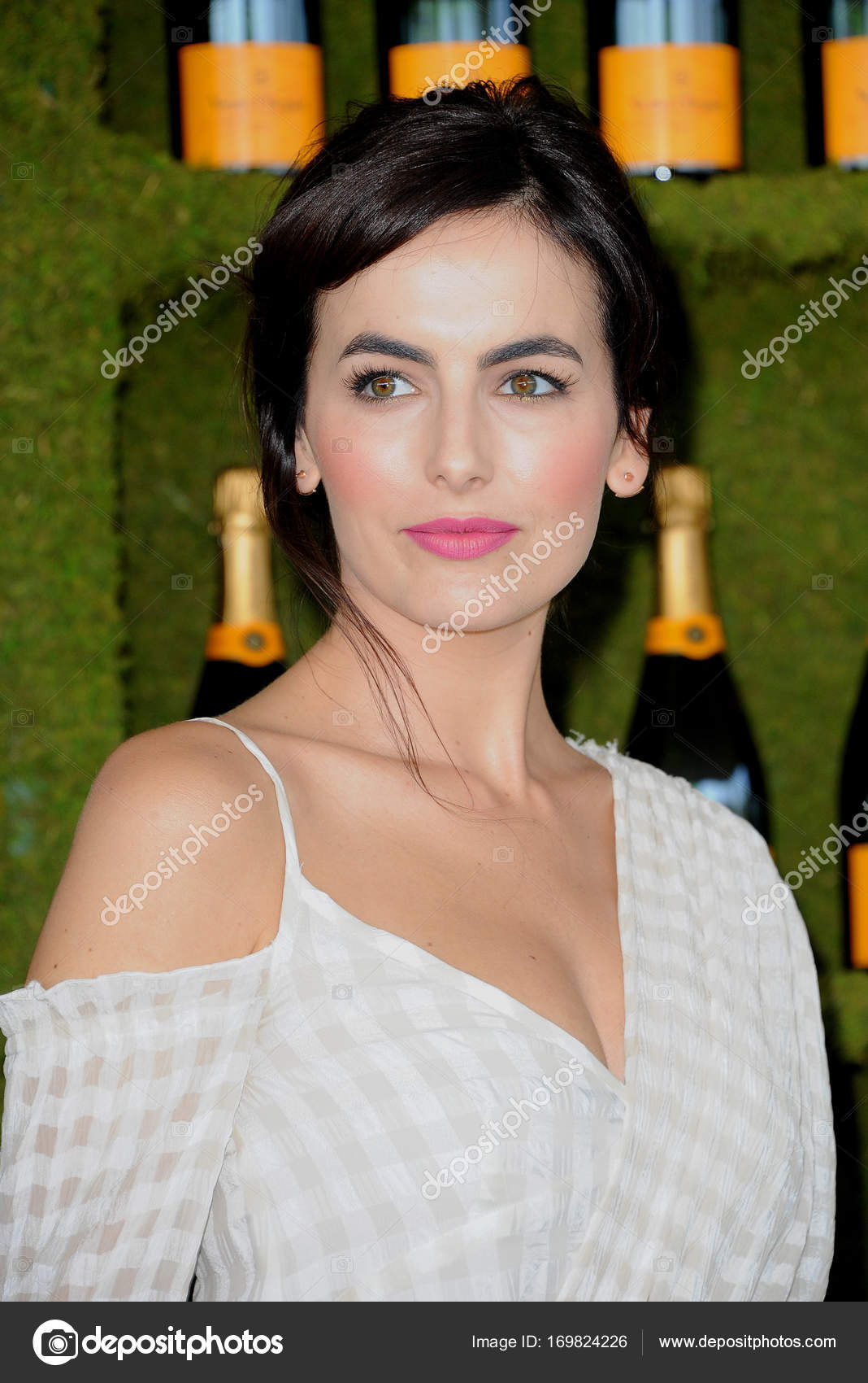 Photos Camilla Belle nudes (78 foto and video), Pussy, Sideboobs, Twitter, underwear 2020