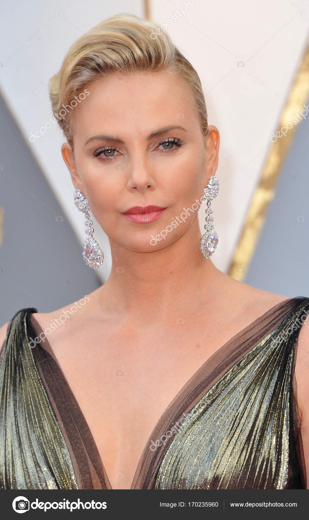 Charlize Theron Charlize Theron new pictures
