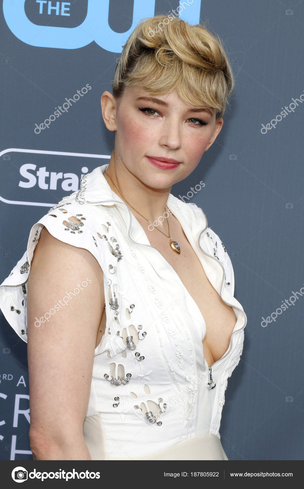 Haley Bennett naked (51 photo), Pussy, Hot, Instagram, braless 2017