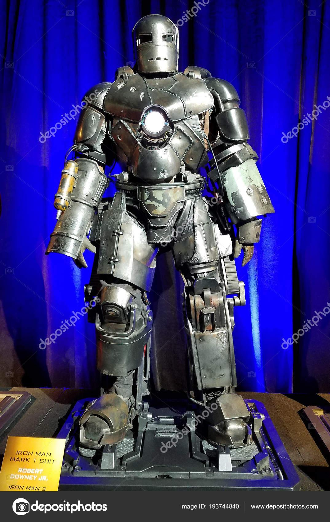 58+ Gambar Iron Man Terbaru Download HD Terbaik