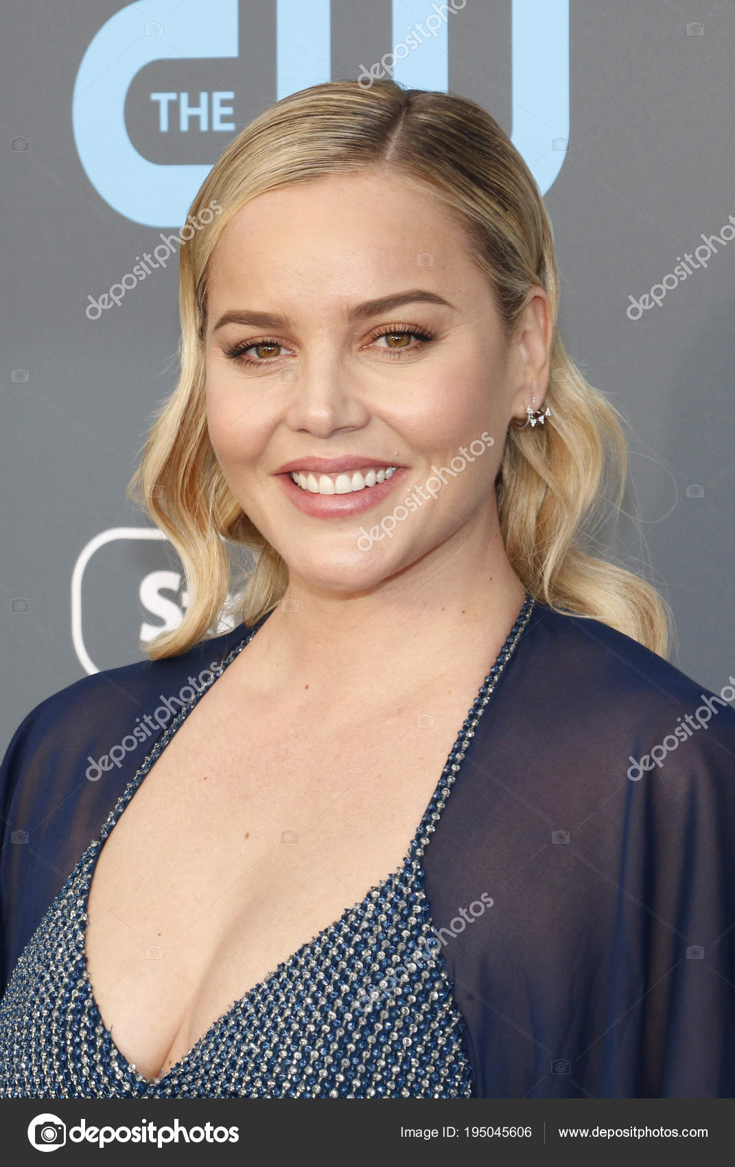 Abbie Cornish Abbie Cornish new pics