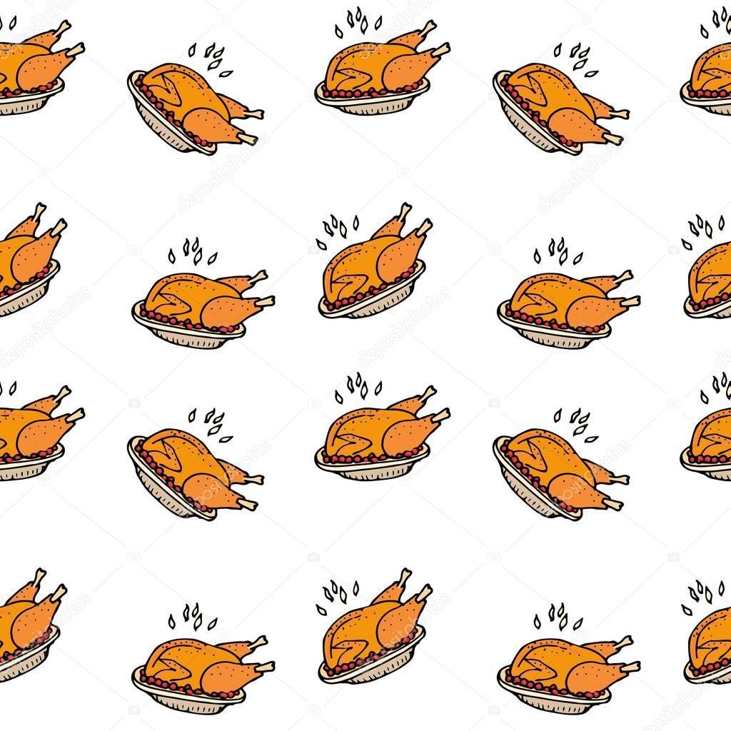 Nett Thanksgiving Türkei Vorlage Fotos - Entry Level Resume Vorlagen ...