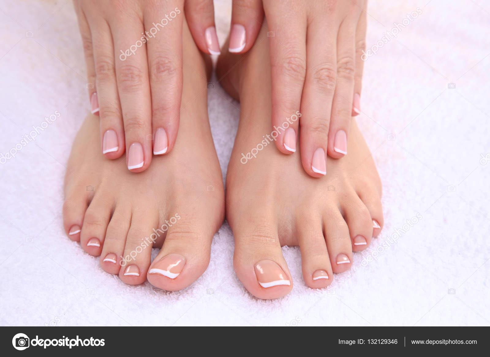 Фото красивых женских ног крупным планом фото 247-837
