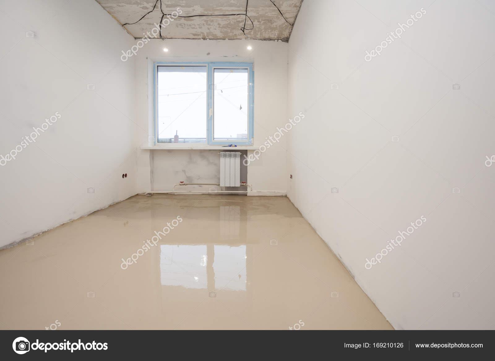 Fußboden Neu Gießen ~ Reparaturarbeiten. böden im raum gießen. selbstnivellierende